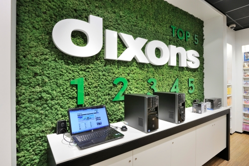 dixons_moswand